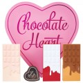 5057566048446-makeup-revolution-i-heart-revolution-zestaw-chocolate-heart-2