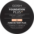 gosh-Podklad-w-kompakcie-Foundation-Plus-004-NATURAL.jpg
