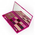 Makeup Revolution Chocolate Love Paleta Cieni do Powiek-5029066089953