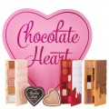 5057566048446-makeup-revolution-i-heart-revolution-zestaw-chocolate-heart