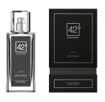 42 by Beauty More I. Determine Woda Toaletowa 100 ml dla Niego
