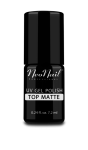 Neonail TOP Matte 7,2 ml