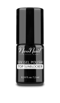 Neonail TOP Sunblocker 7,2 ml