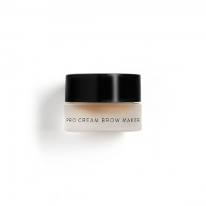 NEO Make up Pomada do brwi light brown 03 5 ml