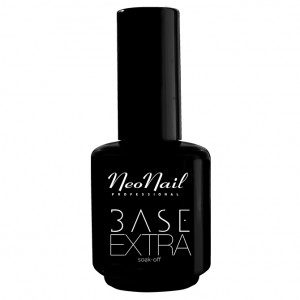 Neonail Base Extra Baza UV 14 ml