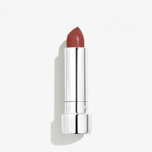 Lumene Nordic Seduction Pomadka do ust 18 Summer Bouquet
