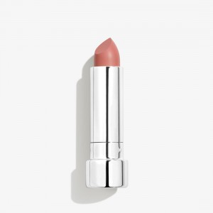 Lumene Nordic Seduction Pomadka do ust 8 Glimmer of Light