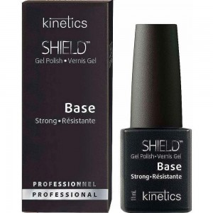 Kinetics Baza Hybrydowa Shield Strong Base 11 ml