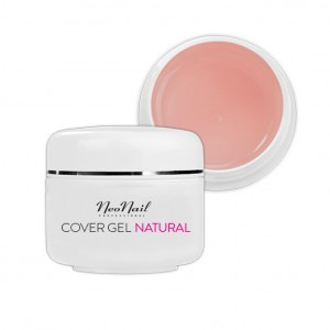 Neonail Cover Natural 15 ml