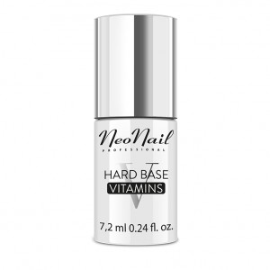 Neonail Hard Base Vitamins 7,2 ml