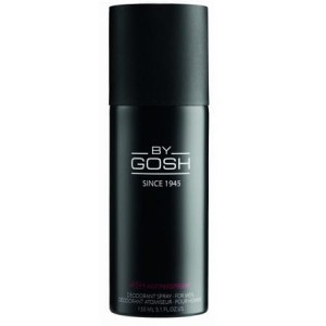 Gosh By Gosh Since 1945 Dezodorant 150 ml