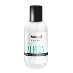 Donegal Aceton 150 ml