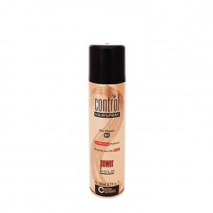 Constance Carroll Lakier do włosów Hairspray Power HOLD 400 ml