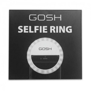 Gosh Selfie Ring do telefonu