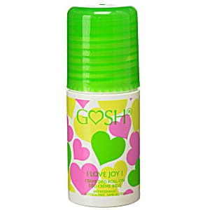 Gosh I Love Joy Creme Deo Roll On Dezodorant w kulce 75 ml