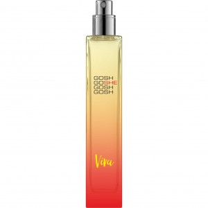 GOSH She Woda Viva EDT 50 ml
