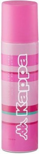 Kappa dezodorant dla kobiet for woman spray 150ml