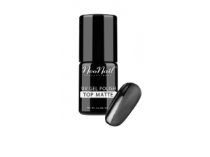 Neonail TOP Matte 6 ml