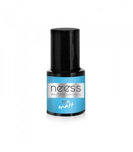 Neess Top Matt 8 ml