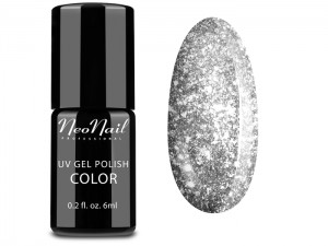 NeoNail Lakier Hybrydowy Shining Diamonds 6 ml