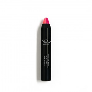NEO Make up Pomadka do ust Ombre 50 Pink Fusion 2,8 g