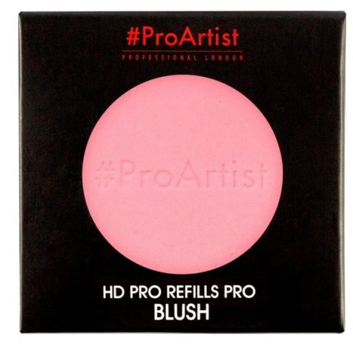 FREEDOM-Makeup-Pro-Artist-HD-Refills-Roz-do-policzkow-nr01-5029066087317
