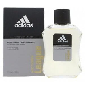 Adidas Victory League woda po goleniu 100 ml-3412241230158
