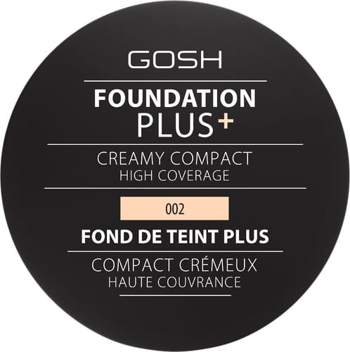 gosh-Podklad-w-kompakcie-Foundation-Plus-002-IVORY.jpg
