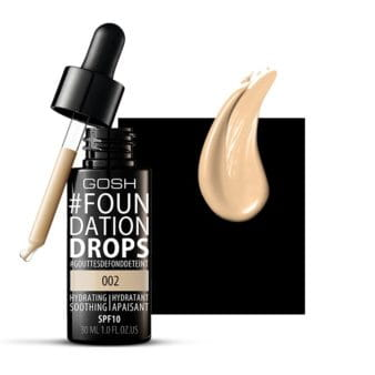 gosh-podklady-FOUNDATION-DROPS-Ivory-002-5711914060435