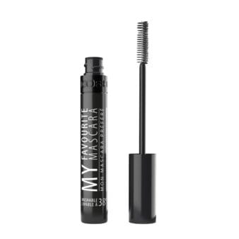 gosh-my-favourite-mascara-tusz-do-rzęs-5711914109301