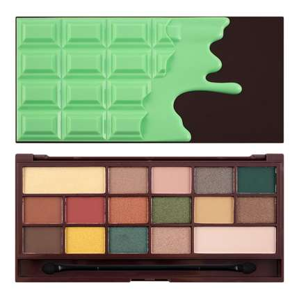 makeup-revolution-paleta-cieni-mint-chocolate.jpg