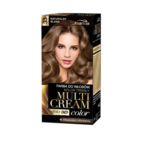joanna-multi-cream-color-farba-naturalny-blond-33-40g-5901018013219